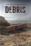 Be a Hollywood Producer via IndieGoGo - DEBRIS - A Short Horror Film
