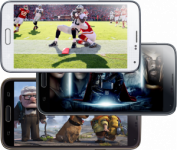 Create your own Mobile Media Player