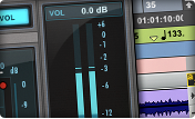 Pro Tools - now available for free