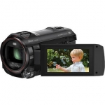 What camcorder should you buy? Home and family use?