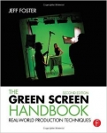 Learn how to use Green Screen for Video Production