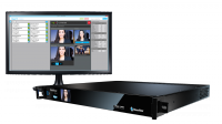 NewTek's Talkshow makes it simpler to add Skype video calls to broadcasts