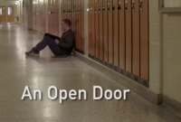 An Open Door - The Best Videos from Karma Tube