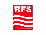 RFS to Feature Variable Polarization Technology at NAB 2015