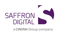 Saffron Digital offers broadcasters and operators a seamless TV Everywhere solution that includes live TV, catch-up and VOD in one place.