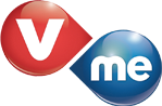 Vme TV Launches Campaign to Improve Health Education and Promote a Healthier Lifestyle