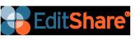 EditShare Ships XStream EFS