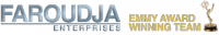 Faroudja Enterprises to Unveil New Image Quality Improvement Technologies at NAB 2015
