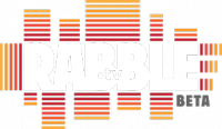 Now is your chance to be a TV or sports announcer - RabbleTV