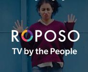Roposo lets you be the star of your own internet TV show
