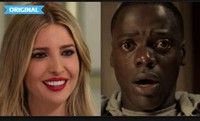 Check out this funny video - Get Out (Of the White House)