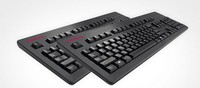 Looking for a new keyboard? Review of Cherry MX Silent