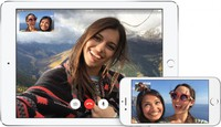 Five best ways to video chat - no matter where you are