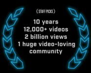 10 Years - The Best Vimeo Internet Videos