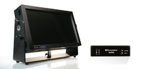 NAB News - Streambox NODE: Low Cost Media Player for TV's and Monitors
