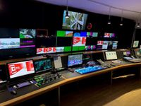 Telebasel, Switzerland's Oldest Private Broadcaster, Gets a Modern Media Makeover
