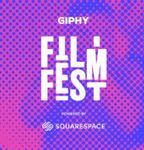 Giphy Film Fest - Watch Baby Influencer