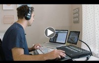 Pro Sound Effects Releases Sound Design Tutorial Video