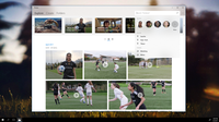 Microsoft announces Story Remix - super powered video editing app
